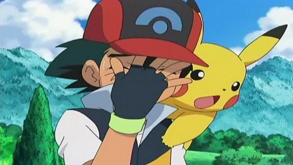 Se você não acreditava que os usuários de trapaceiros de Pokémon GO não seriam banidos, você pensou errado.