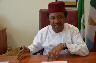 Education: JAMB is jamming the future of Nigerian youths – Senator Shehu Sani