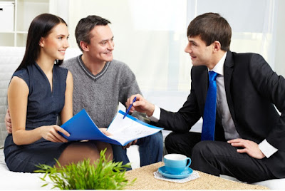 Understanding an insurance agent and how to become an agent