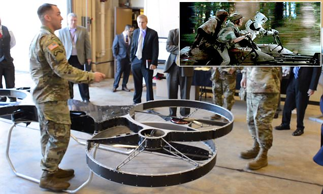 usa military has purchased hoverbikes like in star wars