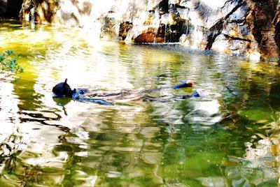 Chachoeiras dos Dragões: coloque esta experiência no roteiro de férias!