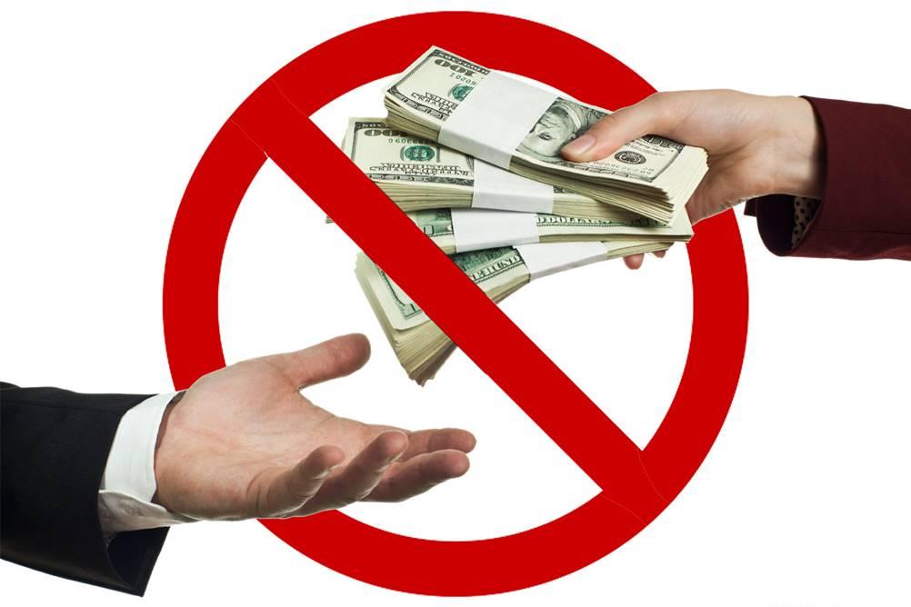 Guardar Dinheiro mesmo endividado - Não ponha dinheiro em mãos erradas