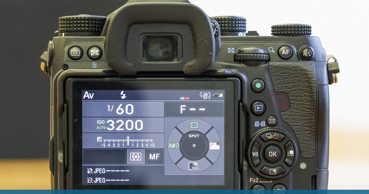 PENTAX K-1 Gets Yet Another Firmware Update | Camera Driver