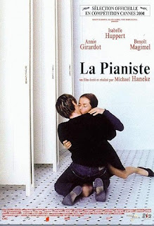 film poster 2001