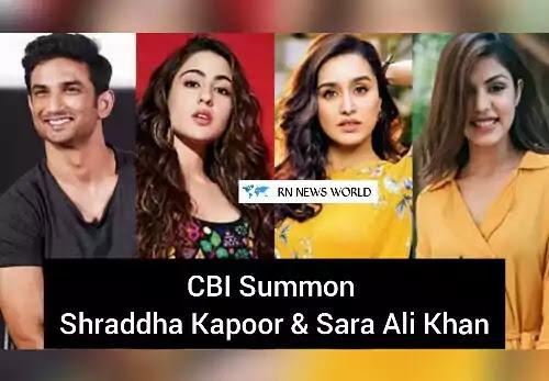NCB-Summoned-Shraddha-Kapoor-and-Sara-Ali-Khan