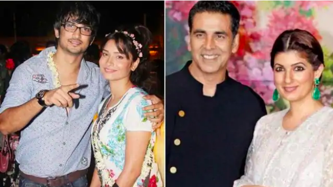Bollywood Round Up: Read 10 Big Bollywood News and Gossip