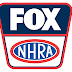 NHRA and Fox Extend Television Rights Agreement