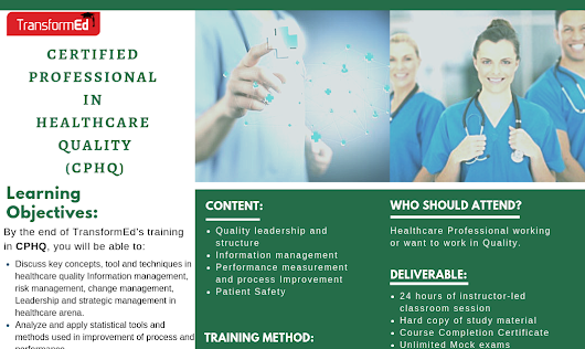 professionalism in healthcare Professionalism is important because it can lead to better company standards and higher success rate for employees and can help to create better relationships with clients and coworkers.