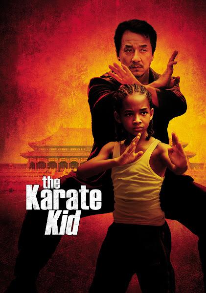 The Karate Kid Hindi Dubbed 2010 Full Movie Dual Audio 720p