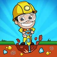 Idle Miner Tycoon Mod Apk 2.91.0 (Unlimited Money)