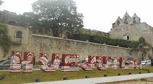 Feria de Nochebuena Huejutla 2020