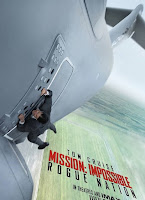 http://www.hindidubbedmovies.in/2017/09/mission-impossible-rogue-nation-2015.html