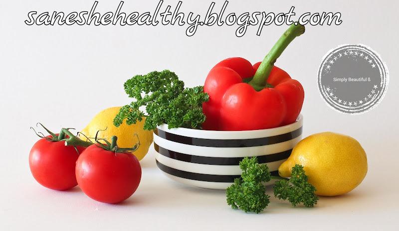 Tomatoes health benefits pic - 43