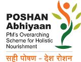 Social Welfare, Assam Recruitment 2020: Consultant (Procurement) @ POSHAN Abhiyaan