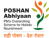 Social Welfare, Assam Recruitment 2020: Consultant (Procurement) @ POSHAN Abhiyaan