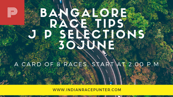 India Race Tips by indianracepunter, trackeagle,track eagle, racingpulse, racing pulse