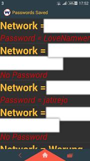 Cara Hack WIFI.ID Speedy dengan Android Terbaru Agustus-September 2016 Full Work 100%