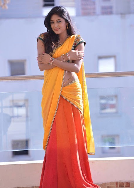 south actress spicy pics navel images sushma raj