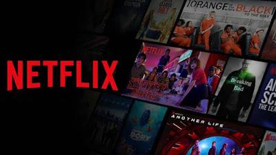 Netflix Berikan Layanan Premium Gratis untuk Pengguna Android