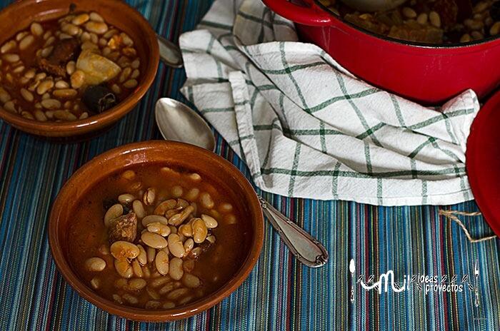 fabada-asturiana1