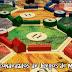 Horarios de torneo de Juegos de mesa de EsteponGo!