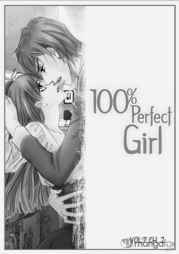 http://www.mangahere.com/manga/100_perfect_girl/