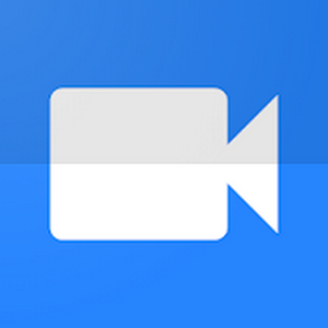 Quick Video Recorder – Background Video Recorder v1.3.2.0 [Pro]