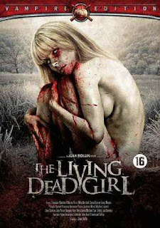 the-living-dead-girl-1982-dual-audio-hindi-300mb-hdrip-480p-x264-unrated