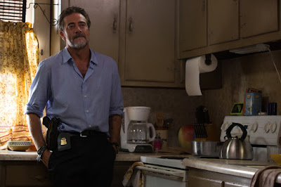 Solace Jeffrey Dean Morgan (12)