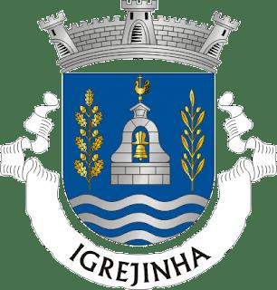 Igrejinha