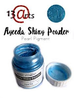 https://www.essy-floresy.pl/pl/p/Ayeeda-Shiny-Powder-Luster-Pure-Blue/1788