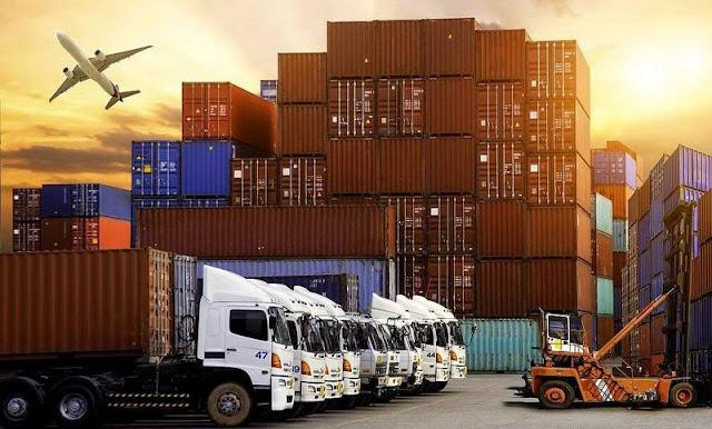 Поиск производства и поставщика товара в Китае, для продажи на Амазон