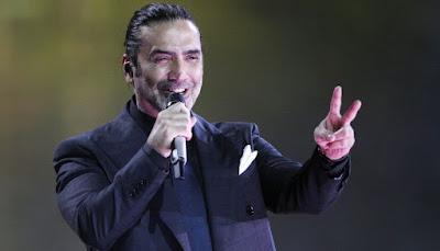 Alejandro Fernandez Guadalajara Sabado 01 Septiembre 2018 compra preventa no agotados vip