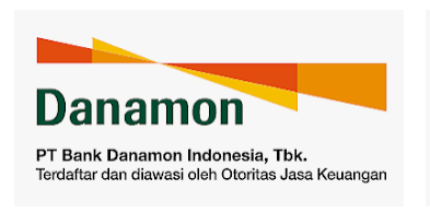 BDMN RUPST BANK DANAMON SETUJUI BAGIKAN DIVIDEN TUNAI Rp36,08 PER SAHAM