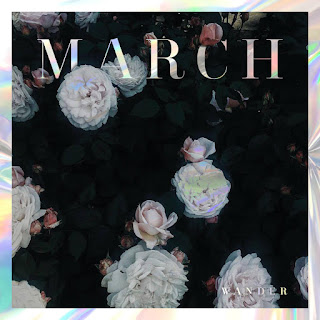 Wander - March [iTunes Plus AAC M4A]