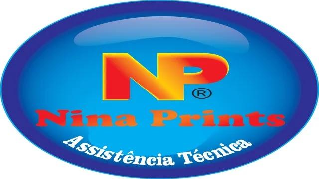 وظائف خالية في القاهرة في شركة نينا برينتس