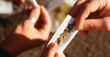 Resultado de imagem para Paraíba é 1º do Nordeste em uso de drogas ilícitas por alunos do 9º ano