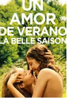 Un amor de verano (2015)