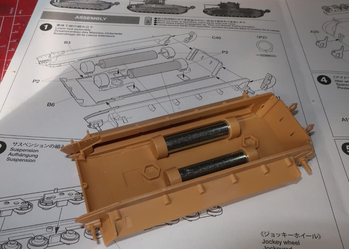Step+1.JPG