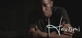 https://hearthis.at/robymzik/benson-hauzimi-official-video-128kbps/download/