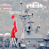 Προκαλεί η Άγκυρα: Ρίχνει «πυρά» ανάμεσα σε Καστελόριζο-Ρόδο ανήμερα των εκλογών – Μαχητικά «εισέβαλαν» στο FIR Αθηνών