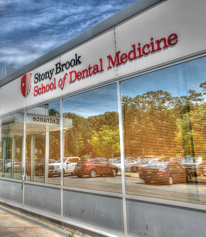 Stony Brook University Dental School: Drilling Into Chronic Abuses and Mismanagement