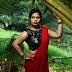 Aishwarya Nair Latest Photoshoot
