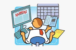 Teknik, Aspek, dan Langkah-Langkah dalam Analisa Jabatan_