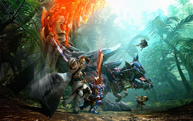 http://psgamespower.blogspot.com/2016/03/vejam-2-streams-de-monster-hunter.html