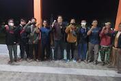 5 Anak Asuh SSB Tunas Inti Sungai Penuh Masuk Seleksi Timnas