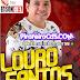 LOURO SANTOS CD NOVO PROMOCIONAL 2019