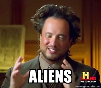 [Image: Aliens+meme.jpg]