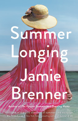 https://www.goodreads.com/book/show/52879528-summer-longing