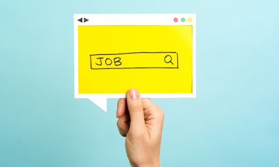 3 Steps for Getting Creative with Job Searching